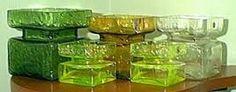 Bildergebnis für helena tynell glass
