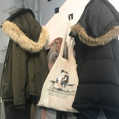 Couples Images, Couples In Love, Forever Yours, Online Bags, Canada Goose Jackets, Daisy, Winter Jackets, Fashion, Winter Coats