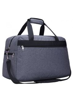 a9ddc57493c6 Best carry on travel bag for men and women. Carry on luggage