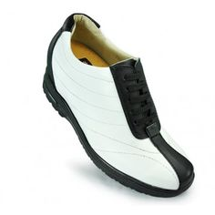 men increase height sports shoes get taller 7.5cm / 2.95inches