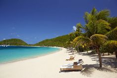 awesome Best caribbean travel destinations