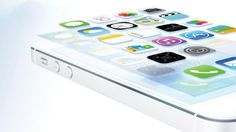 iOS 8 release date, rumours, features and concept images