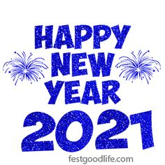 Happy New Year Png, Happy New Year Pictures, Happy New Year Photo, Happy New Year Quotes, New Year Photos, Merry Christmas And Happy New Year, New Month Wishes, Happy New Year Wishes, Happy New Year Greetings