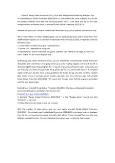 Avira AntiVir Personal Edition Premium Security Suite 2008 7.06.00.308 + Licence Key [h33t] [CaZoR]