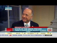 """Tea Party Favorite Lays Into obama's Newest Executive Order in CNN Interview: 'Unconstitutional,' 'Contempt,' a 'Violation' 1/28/14 Rep. Steve King (R-Iowa) on Tuesday slammed obama's plan to sign an EXECUTIVE ORDER increasing the minimum wage for FEDERAL contractors to $10.10 an hour, calling the plan a """"constitutional violation."""" Just  the latest example of obama BYPASSING Congress. *king obummer should b in prision. 1st, 4th, 5th, 6th, 9th, 10th, and 14th amendments? Gee, what are those?"""