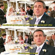 Friday Funnies - Ewww Meme - The Office Michael Scott quotes. Such a good series finale! The post Friday Funnies appeared first on Gag Dad. Best Of The Office, The Office Show, The Best, The Office Finale, The Office Last Episode, Best Office Episodes, Office Tv, Best Tv Shows, Best Shows Ever