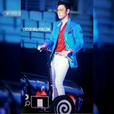 ♡ BIGBANG10 THE CONCERT 0.TO.10 INJAPAN OSAKA DAY2〔160730〕 * たぷ カッコいい◌ 。˚♡ * * @choi_seung_hyun_tttop  @xxxibgdrgn  @__youngbae__  @seungriseyo  #bigbang  #bigbangvip  #ビッグバン  #top  #jiyong  #taeyang  #daesung  #seungri  #choiseunghyun  #tttop  #トップ  #たぷ  #タプ  #탑  #topstagram