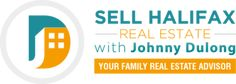 Looking To Buy A Home in Halifax? Get Help From The #1 Real Estate Agent in Halifax, Johnny Dulong 902-209-4761! View Any Property in Halifax, Bedford, Dartmouth, Lower Sackville, or Any other Home, Condo, or Commercial Property on Mainland Nova Scotia – www.sellhalifaxrealestate.com #halifax #halifaxrealestate