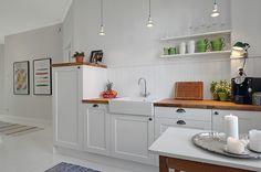 69 mejores im genes de sukaldeak decorating kitchen kitchen dining rooms y home decor - Kitchen sukaldeak ...