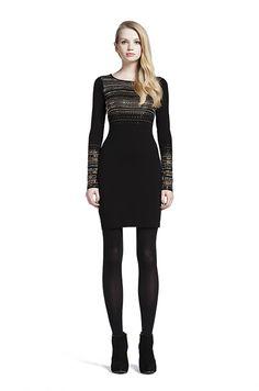 Natasha Dress- Cynthia Steffe My 30th bday dress for tonight!