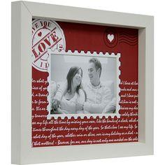 namorado romantico porta-retrato-kapos http://4macho.com/namorado-romantico-porta-retrato-kapos/