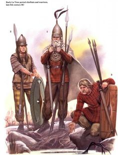 romes-enemies-ii-gallic-and-british-celts2_preview.jpg