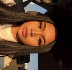 cute makeup – Hair and beauty tips, tricks and tutorials Beauty Make-up, Beauty Hacks, Hair Beauty, Aesthetic Makeup, Aesthetic Girl, Cute Makeup, Pretty Makeup, Crazy Makeup, Pretty People