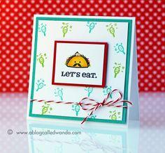 16 Best Handmade Invitation Cards Images Handmade Invitation Cards