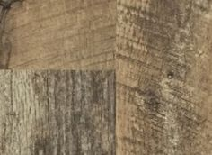 Stair nosing bamboo and stairs on pinterest for Dream home xd 10mm calico oak