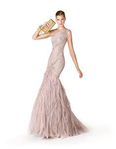 Вечерние платья It s my Party по оптовым ценам Цена 322   Свадебные Наряды,  Тюль, 0a3f0f28c0e