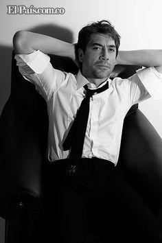 Most Handsome Actors, Javier Bardem, Jeffrey Dean Morgan, Eleven Stranger Things, Celebs, Male Celebrities, Penelope Cruz, Hollywood Actor, A Good Man