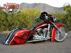 """19 Likes, 1 Comments - Haywire (@my14rk) on Instagram: """"#harleydavidson"""""""