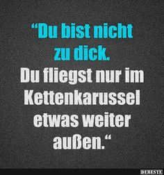 Lustige Bilder, Sprüche, Witze, Echt Lustig | Sprüche | Pinterest | Best  Humor And Quotation Ideas