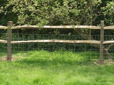 wire fencing designs for your front yard wire fencing designs