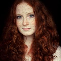 197 Best Red Hair Freckles Images Red Hair Freckles
