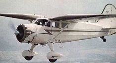 Google Image Result for http://www.fiddlersgreen.net/aircraft/Stinson-Gullwing/IMAGES/V-77-StinsonGullwing.jpg