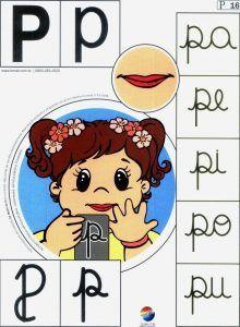alfabeto-fonico-letra-p