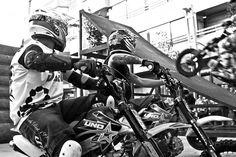 Tbt! Show in Granollers City ( BARCELONA)  🏁😎Black&White😎🏁 #pitbike #kankafmx #ride #backflip #ycfriding #ycf #ycffamily #etnies #bullpark13 #bullpark13barcelona #latinamerica #latinamericaexperience #freestyle #pitbikes #freestylepitbikeshows #riding #moto #jump #air #tattooboy #ink #lifestyle #extremsport #kankaextremsportsbcn  INSTAGRAM @kankafmx FACEBOOK page :  KANKA EXTREM SPORTS BCN