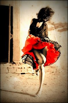 Line Gost in color Shall We ダンス, Shall We Dance, Just Dance, Exotic Dance, Poses, Dance Art, Dance Photography, Fashion Pictures, Female Art