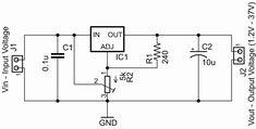 New Wiring Diagram for Kipor Generator #diagram #