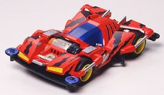 tamiya racing with dad. Mini 4wd, Model Shop, Tamiya, Dads, Racing, Cool Stuff, Totally Awesome, Scale, Construction