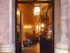 victorian railway station doors - Google Search Victorian Door, Art Deco Buildings, Grand Hotel, Door Design, Doors, Google Search, Architecture, Inspiration, Arquitetura