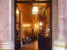 victorian railway station doors - Google Search Victorian Door, Art Deco Buildings, Grand Hotel, Door Design, Doors, Google Search, Architecture, Inspiration, Arquitetura