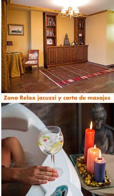 28 Ideas De Casas Con Spa Sauna En Fotoalquiler En 2021 Casas Rurales Sauna Spa