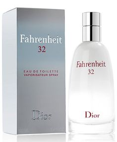 Luxury Perfumes for Her, Luxury Perfumes for Women Best Perfume For Men, Best Mens Cologne, Hermes Perfume, Shops, Perfume Collection, Men's Grooming, After Shave, Beauty, Lotions