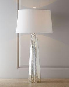 Star Lamp by Regina-Andrew Design at Neiman Marcus.