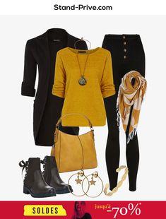 Tenue du jour *❤* Inspirés vous de nos looks ! Fashion Boots, Fashion Outfits, Womens Fashion, Fantasy Dress, Barbie Collection, Character Outfits, Korean Outfits, Dress Codes, Classic Looks