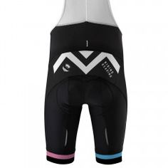 The Ride Journal Shorts
