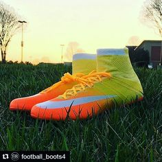 #Repost @football_boots4 with @repostapp ・・・ Women's Radiant Reveal Mercurial Superfly☀ :@premiersoccer_rva Follow @vamesuhype  @nike @nikefootball #footballboots4 #nike #nikefootball #magista #obra #opus #flyknit #mercurial #vapor #superfly #hypervenom #phantom #phinish #nikeskin #tiempo #legend #ACC #nikefc #riskeverything #justdoit #techcraft