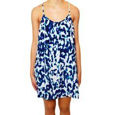 Shop Don't Miss Out Dress at kkbloomboutique.com
