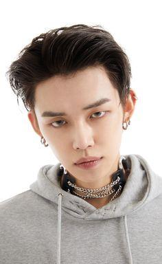 Hd Photos, New York Fashion, Twitter, Archive, Bias Kpop, Modeling, Asian Boys, Samuel 17, Choi Daniel