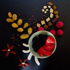 Trockenfrüchte @ #shopmuesliat #früchte #snacktime #snacks Muesli, Snacks, Granola, Treats, Finger Food, Hors D'oeuvres