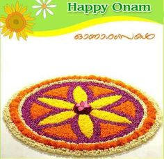 Wishing You A very Happy Onam 2012 Songs With A Message, Festival Quotes, Latest Technology Gadgets, Happy Onam, Advertisement Images, Festival Image, Wish Quotes, Timeline Covers, Rangoli Designs