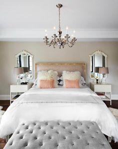 dormitorio-colores-empolvados-gris-rosa-the-design-co