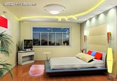 Image result for interior design bedroom