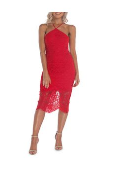 Myer Online - CategoryName Summer Dresses, Formal Dresses, Clothes For Women, Clothing, Stuff To Buy, Collection, Fashion, Dresses For Formal, Outerwear Women