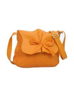 Quick Jhuti Light Orange