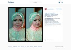 http://makeup-semarang.blogspot.co.uk/search/label/make up