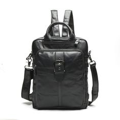 http://fashiongarments.biz/products/8863-new-man-bag-backpack-male-first-layer-cowhide-student-backpacks-retro-men-satchel-multifunctional-leather-backpack/,   8863 new man bag backpack male first layer cowhide Student Backpacks retro men Satchel multifunctional Leather Backpack      ,   , fashion garments store with free shipping worldwide,   US $74.85, US $71.11  #weddingdresses #BridesmaidDresses # MotheroftheBrideDresses # Partydress