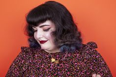 Iconic Album Covers, Tatty Devine, Cute Cafe, Ootd, Asos Dress, Ditsy Floral, Love Photos, Lounge Wear, Diana